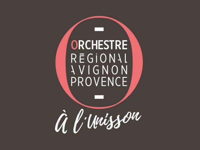 www.orchestre-avignon.com